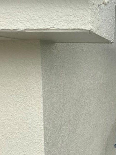 家のリフォーム
