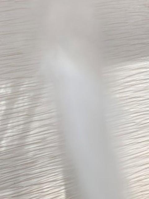 外壁塗装 高圧洗浄 外壁