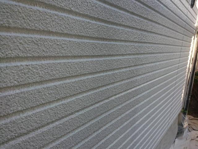 外壁 パーフェクトフィラー