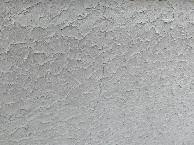モルタル外壁 リフォーム 劣化