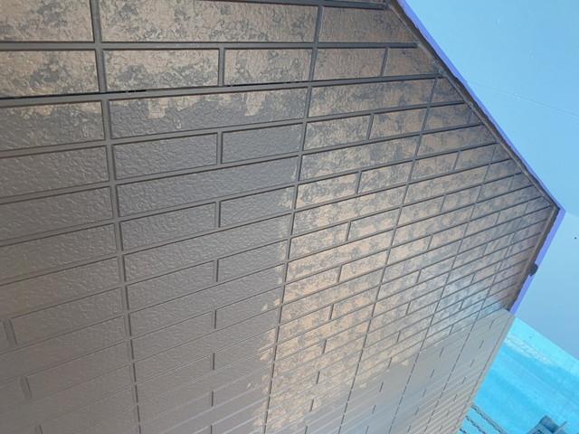 外壁多彩仕上げ工法