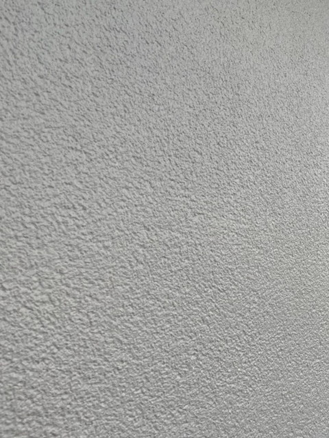 外壁塗装後